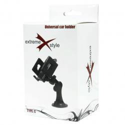 eXtreme С Универсальный автомобильный держатель