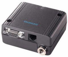 Siemens MC35i T Kit GSM GPRS терминал