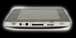 Plansheto v1 планшетный компьютер