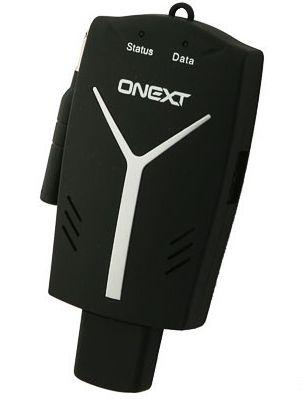 ONEXT Eg210u EDGE USB модем GSM