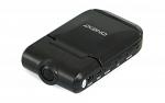ONEXT VR-100 Автомобильный видеорегистратор