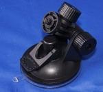 ONEXT VR-303 Автомобильный видеорегистратор