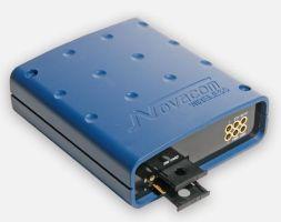 Novacom GNS-ER75i Twin EDGE роутер