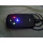 ZTE AC30 3G роутер