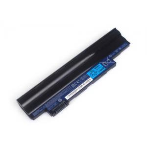 Acer Aspire One Аккумулятор для ноутбука (D255) 5200mah (Black)