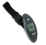 ALcom Active LS-300 цифровые карманные мини-весы