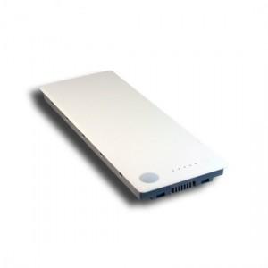 Apple MacBook 13 Аккумулятор для ноутбука (A1181  A1185  MA561) 5000mah (silver)