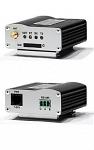TELEOFIS RX108-L RS485 GSM терминал