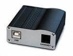 TELEOFIS RX101-R USB GPRS GSM терминал