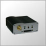 TELEOFIS RX201 USB GSM EDGE терминал