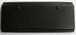 MSI Аккумулятор для ноутбука (X320, X340, X350, X360, X400, X410, X420, X430, X620) 4400mah (Black)