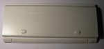 MSI Аккумулятор для ноутбука (X320, X340, X350, X360, X400, X410, X420, X430, X620) 4400mah (White)