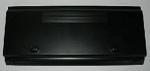 MSI Аккумулятор для ноутбука (X320, X340, X350, X360, X400, X410, X420, X430, X620) 5200mah (Black)