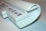 Samsung Аккумулятор для ноутбука (NC9; NC10; NC20; N110; N120; ND10; N270; N130) 5200mah (White)