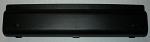 Samsung Аккумулятор для ноутбука (N310, NP310) 6600mah (Black)