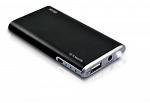 Dexim DCA103 Blue Pack S3 Внешний аккумулятор для iPhone,iPod