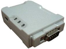 Mobidick Bluetooth-преобразователь кабеля RS-232 BT0240 DTE (BCRS232T)
