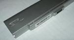 Sony Vaio Аккумулятор для ноутбука (VGP-BPS2, VGP-BPS2A, VGP-BPL2, BPS2C) 4400mah (silver)