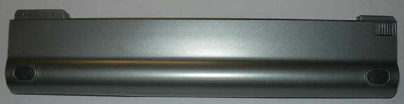 Sony Vaio Аккумулятор для ноутбука (BPS3, BPL3) 7800mah (Ti Gray)