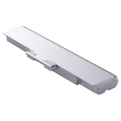 Sony Vaio Аккумулятор для ноутбука (BPS13, BPL13) 5200mah (Silver)