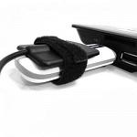 Shocar UNIVERSALNY универсальный антенный переходник для модема телефона