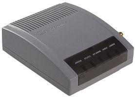 GSM терминал Teltonika Voice G10