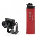Caidrox Camera (Дополнительная видеокамера для Caidrox CD-3000)