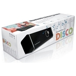 Mobidick SuperTooth Disco Bluetooth стереосистема