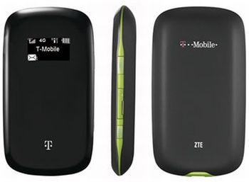ZTE MF61 3g/4g роутер wifi GSM с внешней 3G антенной