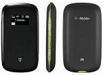 ZTE MF61 3g/4g роутер wifi GSM (универсальный) с переходником на внешнюю антенну