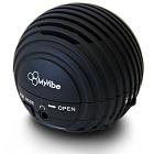 MyVibe SD-1 Портативная акустическая система (чёрная)