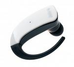 Jabra T820 Bluetooth-гарнитура (белая)