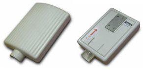 Внутренняя антенна SG-272G (настенная, панельная)