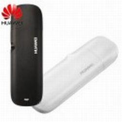 Huawei E173 3G USB GSM модем с внешней антенной (универсальный)