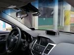 Blackvue DR400G Автомобильный видеорегистратор