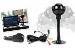 Camball SG-31 Автомобильный видеорегистратор
