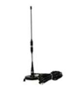 Автомобильная GSM антенна Antey 904