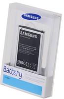 Samsung EB-L1F2HVUC Аккумулятор (I9250)