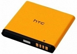 HTC S430 Аккумулятор (HD mini)