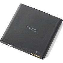 HTC S560 Аккумулятор (Sensation)
