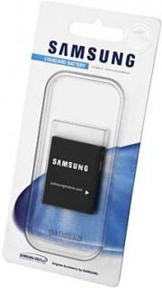 Samsung AB423643CE (U100/600,E840,D830,X820)