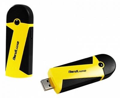 Bandrich Bandluxe C501 GSM/3G/LTE модем