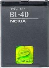 Nokia BL-4D Аккумулятор (N97/8,E5/7)