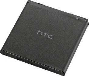 HTC BA S590 Аккумулятор (Evo 3D)