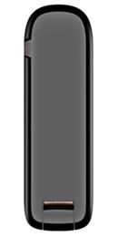 ZTE MF659 3G USB модем
