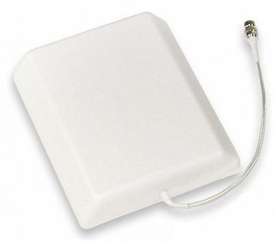 VEGATEL ANT-900/2500-PO Уличная антенна GSM/3G