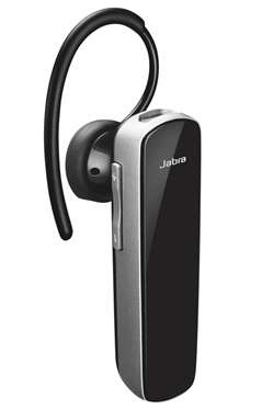 Jabra Clear Bluetooth-гарнитура