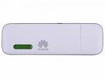 Huawei E355 3G роутер - модем WiFi универсальный