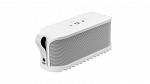 Jabra Solemate (Белый) акустическая Bluetooth колонки стереосистема