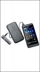 Nokia DC-11K внешний аккумулятор для телефона (6280,6700,N70/810,E75 и microUSB)